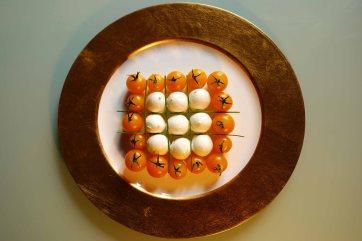 1_caprese-sun-salad