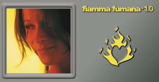 Fiamma Fumana