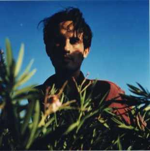 mv:egle:ritratto.1999